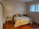 7958 Mission Center Court - Photo 8