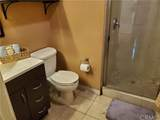 7958 Mission Center Court - Photo 10