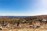 0 Vista Bonita - Photo 12
