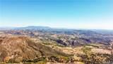 0 Vista Bonita - Photo 26
