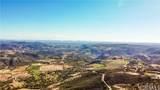 0 Vista Bonita - Photo 27