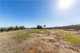0 Vista Bonita - Photo 10