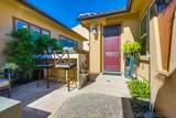 7941 Lusardi Creek Ln - Photo 8