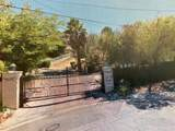 0 Wheeler Road - Photo 1