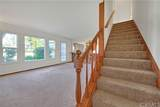 823 Herring Avenue - Photo 14