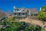 545 Monte Vista Drive - Photo 1