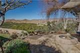 545 Monte Vista Drive - Photo 18