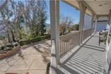 545 Monte Vista Drive - Photo 19
