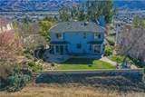545 Monte Vista Drive - Photo 3