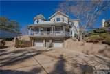 545 Monte Vista Drive - Photo 4