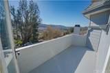 545 Monte Vista Drive - Photo 50