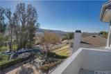 545 Monte Vista Drive - Photo 51