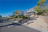 545 Monte Vista Drive - Photo 55