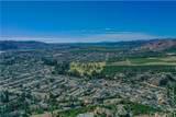545 Monte Vista Drive - Photo 56