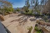 545 Monte Vista Drive - Photo 7
