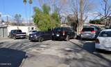 142--164 9th Street - Photo 9