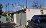 142--164 9th Street - Photo 10