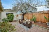 520 Yosemite Avenue - Photo 42