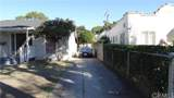 3919 Boyce Avenue - Photo 13