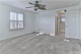 23751 Forest View Court - Photo 46