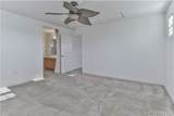 23751 Forest View Court - Photo 47
