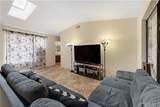 64427 Pinehurst Circle - Photo 7