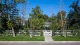 1329 Garden Street - Photo 1