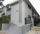 6616 Springpark Avenue - Photo 1