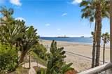 1500 Ocean Boulevard - Photo 17