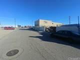 312 Norberry Street - Photo 1