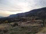 12971 Center Gap Road - Photo 44