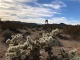 0 Jemez Trail - Photo 1