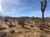 0 Jemez Trail - Photo 3