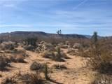 0 Jemez Trail - Photo 4