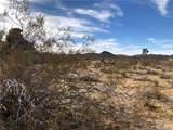 0 Jemez Trail - Photo 5