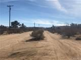 0 Jemez Trail - Photo 6