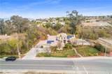 18470 Cactus Avenue - Photo 43