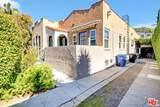 1150 Gardner Street - Photo 37