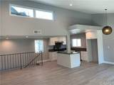 23620 Monument Canyon Drive - Photo 17