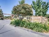 12852 Rock Ridge Lane - Photo 7