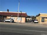 11835 Firestone Boulevard - Photo 2