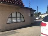 11835 Firestone Boulevard - Photo 4