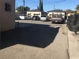 11835 Firestone Boulevard - Photo 6