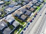 4126 Redondo Beach Boulevard - Photo 1