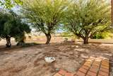 64890 Desert Air Court - Photo 22