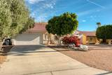 64890 Desert Air Court - Photo 28