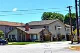 440 San Antonio Drive - Photo 3