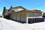440 San Antonio Drive - Photo 4