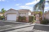 5624 Queen Palms Drive - Photo 1