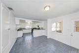 54 Rodell Place - Photo 12
